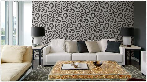 Wallpaper for Home
