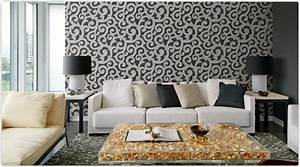 8 Dangerous Chemicals in Wallpaper