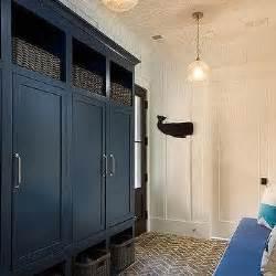 interior design inspiration   jacksonbuilt custom
