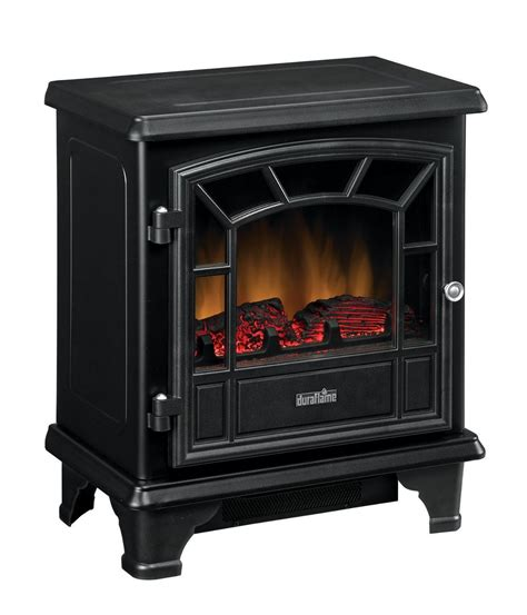 Fireplace Menards Electric Fireplaces For Elegant Living