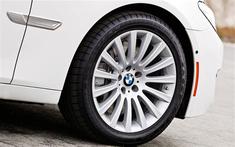 Explore Comfort And Style With Bmw Tyres At Tyre-shopper