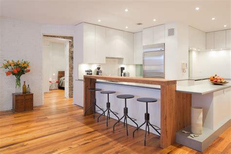 modern kitchen islands with seating 5 design ideas for kitchen islands with seating doorways 9237
