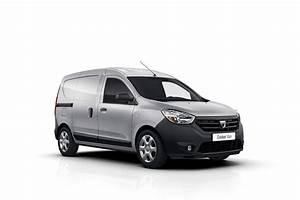 Dacia Utilitaire 2018 : dacia dokker van specs photos 2012 2013 2014 2015 2016 2017 2018 2019 autoevolution ~ Medecine-chirurgie-esthetiques.com Avis de Voitures