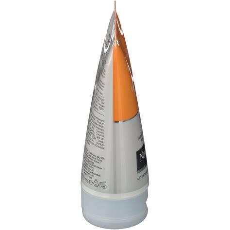 Neutrogena® visibly clear® Sanftes WaschPeeling shop