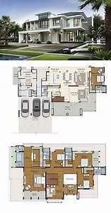Big, House, Design, Ideas, 2021