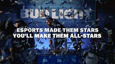 bud light big esports