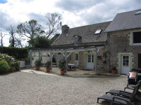 """Ferienhaus  Bauernhaus """"la Biauderie"""", Frankreich"""