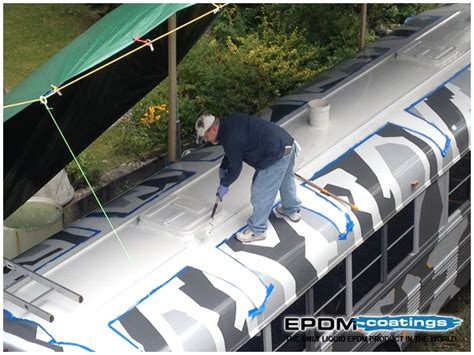 Roof Repair Forum. Liquid Roof And Liquid Rubber. The Only