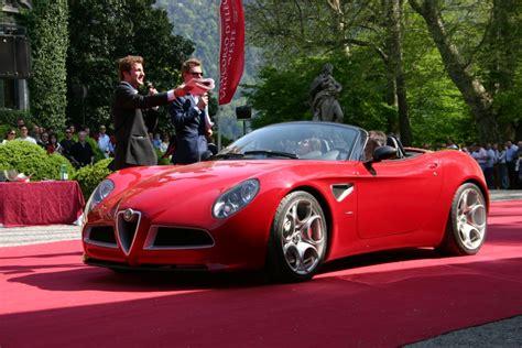 New Alfa Romeo Spider by Alfa Romeo Spider Related Images Start 0 Weili