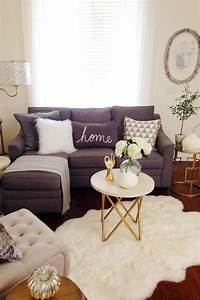 17 best ideas about budget decorating on pinterest rugs With diy decorating ideas for apartments