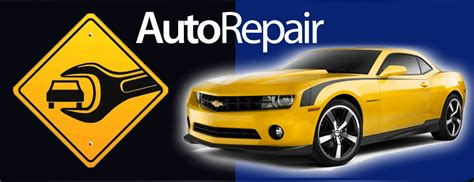 Top Mobile Mechanics In The Usa  Mobile Auto Repair Pros