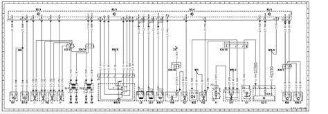 can anyone provide me with an engine wiring diagram for a