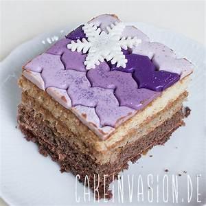 Chanel Torte Bestellen : torten dekorieren blog ~ Frokenaadalensverden.com Haus und Dekorationen