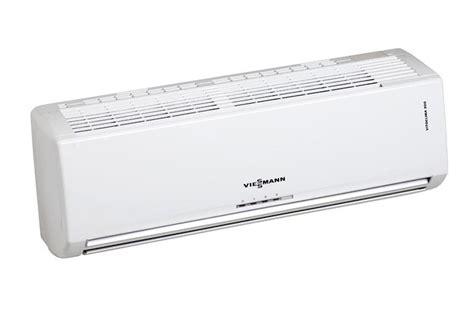 Klimaanlage Für 3 Räume by Klimaanlage Abk 252 Hlung Oder Stromfresser Sch 214 Ner Wohnen