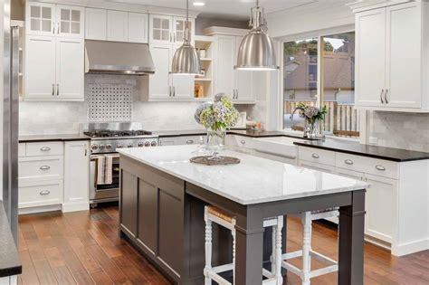hamptons kitchen styles melbourne rosemount kitchens