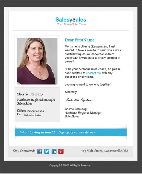 Constant Contact Template That Looks Like A Professional. Resume Technical Skills Examples Template. Example Of An Approval Letter 338135. Tri Fold Brochure Design Software Template. Renovation Contract. Sample Of Appeal Letter For Adding Subject. Roommate Contract Template. Dragon Resume Reviews. Year To Date Profit And Loss Statement Free Template