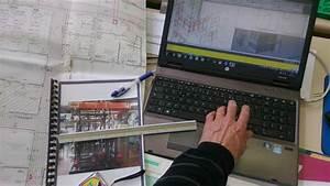 Technicien Technicienne De Bureau D39tudes En Gnie