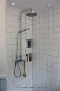 shower design pictures free images - Dusch Design