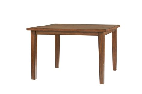 gathering dining tables powell newport counter height gathering dining set pw 276 1200