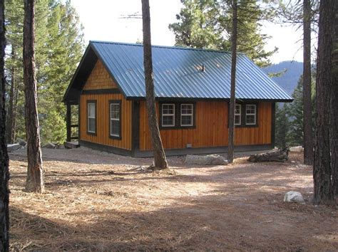 montana cabins for whispering pines flathead lake cabins cabins for rent
