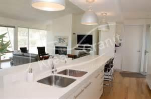 kitchen bench island mutfak tezgahı kadıköy