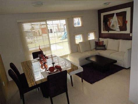 pin de diana alvarez en salas en  home decor