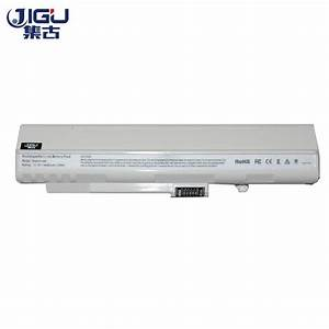 Jigu High Quality Laptop Battery For Acer Aspire One Zg5