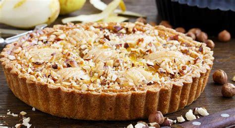 astuces cuisine pate a tarte