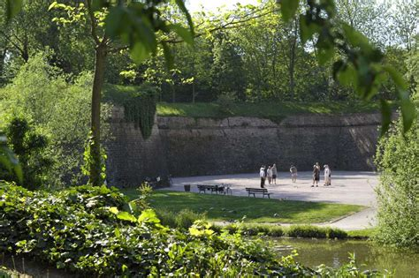 chambres hotes strasbourg le parc de la citadelle strasbourg