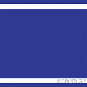 Prussian Blue Synchromatic Watercolor Paints - 17 ...