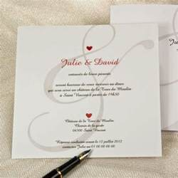 texte mariage texte faire part mariage et naissance clicpostal design bild