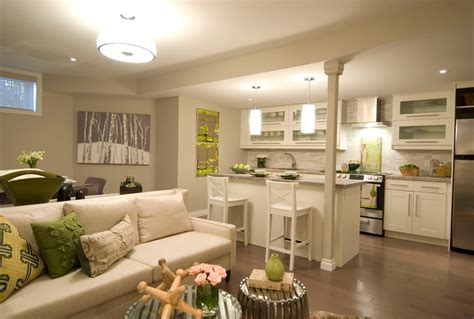 Living Room Ideas Simple And Creative Ideas For Open