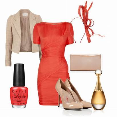 Guest Outfits Fall Outfit Polyvore Autumn Party