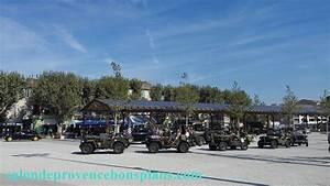 Seat Salon De Provence : f te de la lib ration de salon de provence ~ Gottalentnigeria.com Avis de Voitures