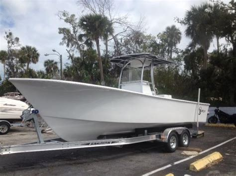 C Hawk Boats by C Hawk Boats For Sale Boats