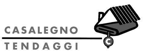 Casalegno Tendaggi Casalegno Tendaggi Proposte Fair