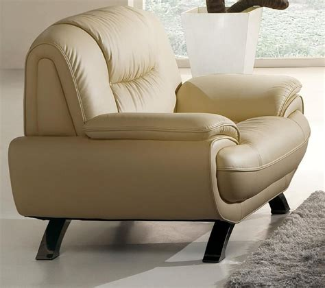 Living Room Chairs by Stylish Living Room Chair With Decorative Stitching Shop