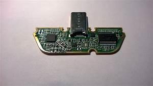 Xbox One Headset Adapter Diy