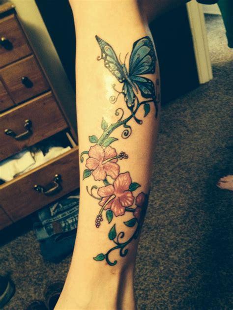 flower leg tattoos ideas  pinterest thigh piece tattoos flower hip tattoos
