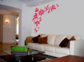 Cheap Wall Decals Living Room Gallery