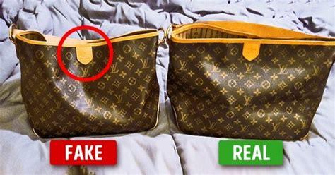Sac lancel faux Lancel : Copies ou vrai sacs - Reponse Conso