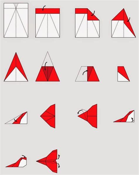 comment faire un avion en papier comment faire des avions en papier les mod 232 les et les techniques de base pour d 233 buter dans l