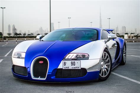 photoshoot bugatti veyron   dubai