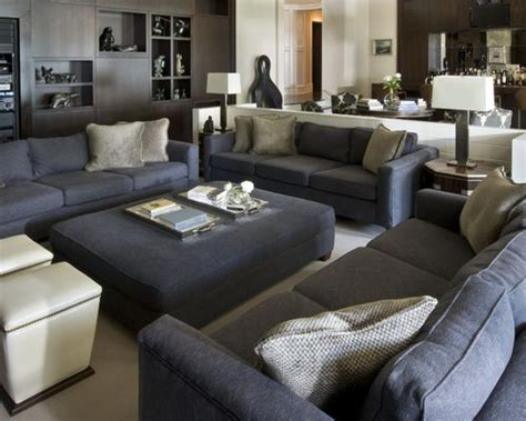 rooms to go sectional sofa reviews gray sofa home design ideas pictures remodel and decor