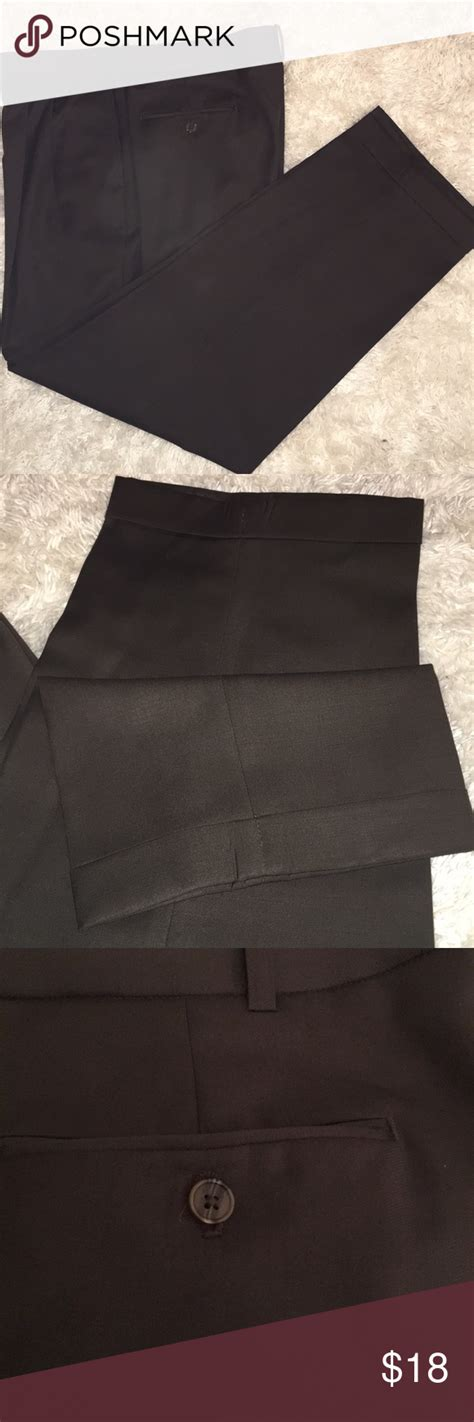 austin reed dress pants austin reed dress austin reed