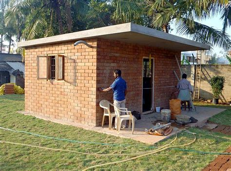 Build Your Own Tiny House Cheap