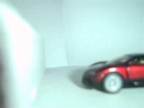 bugatti crash test bugatti veyron crash test youtube