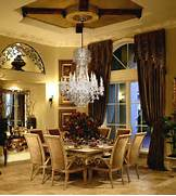 Pics Of Dining Room Chandeliers by Hanging Your Dining Room Chandelier Lighting Expo Lightingexponj