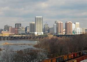 Human Resources Programs and Jobs in Richmond Virginia ...