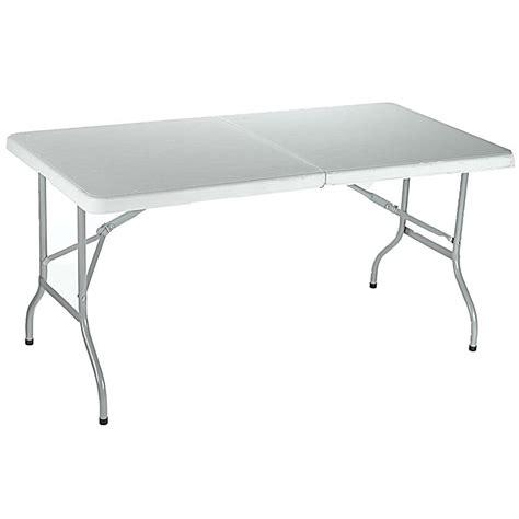 Kleine Weiße Tische by Faltbarer Tisch Klein Wei 223 Jetzt Bei Weltbild De Bestellen